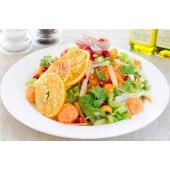 Salată fresh de crudități