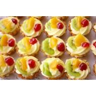 Prăjituri de casă (17)