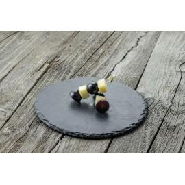 Minifrigărui de brânzeturi și fructe