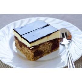 Prăjitură Deliciu