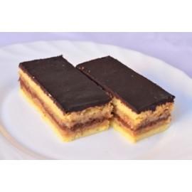 Prăjitură Rumba