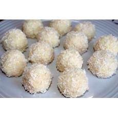 Prăjitură Raffaello