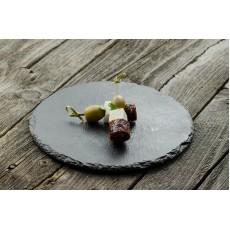 Minifrigărui Chorizo