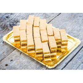 Prăjitură Albinița