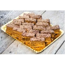 Prăjitură Regina