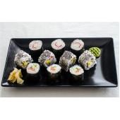 Platou sushi delicios
